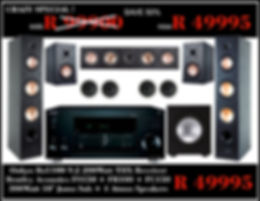 2020_06 Onkyo 1100 Fs150.jpg