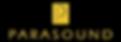 parasound-logo-900x900-1.png