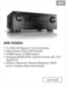x3500.JPG
