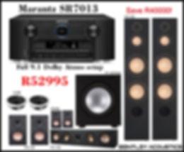 11 150P Marantz 7013.jpg