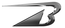 Logo_Steel2.png