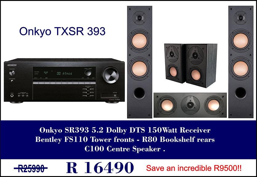 2020_09 Onkyo393 FS110.jpg