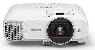epson 5600.JPG