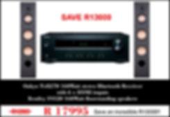 combo stereo 2.jpg