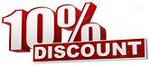 10 discount.JPG