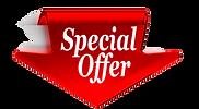 get discount.png