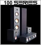 tab1 100 series.jpg