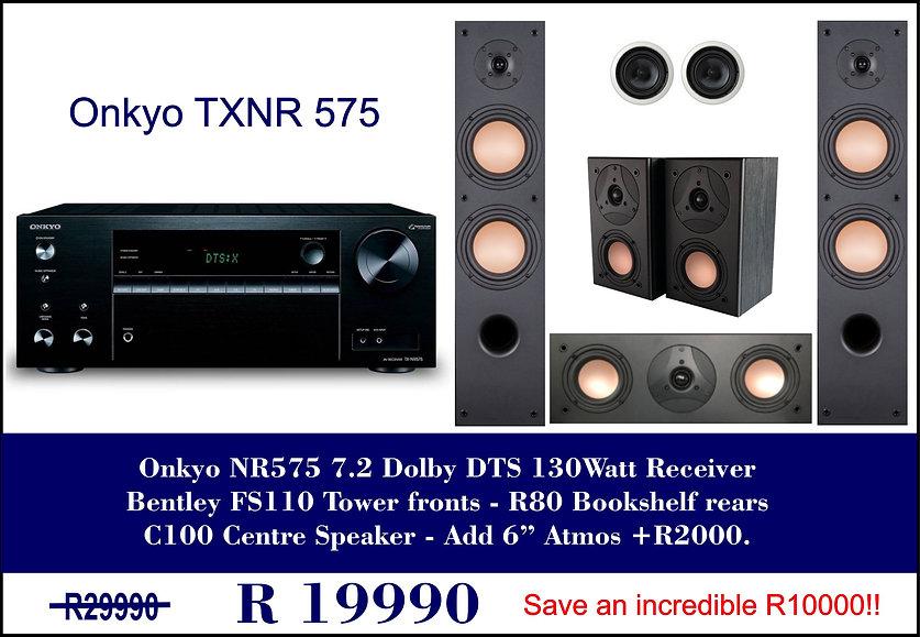 2020_09 Onkyo575 FS110.jpg
