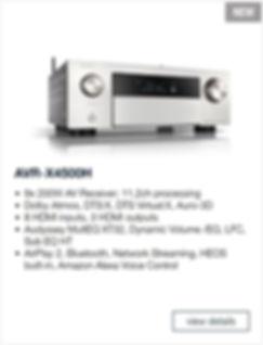 x4500.JPG