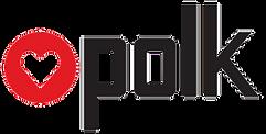 Polk_Audio_logo.png