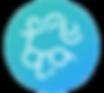 John Stern Logo