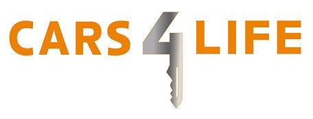C4L2-Logo.jpg