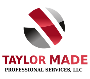 TMPS Condensed Logo_red (4).png