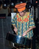 Steel Drummers.jpg