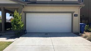 Integrity Garage Doors and Gates – Showcase – July 2020