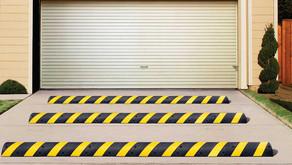 Best Garage Door commercials