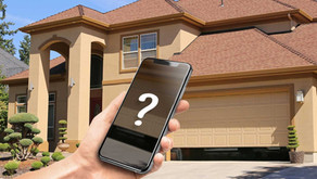 Smart garage doors and Smart Gates – Let's make some sense into this mess.