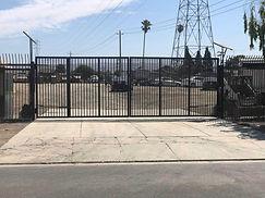 smart gate.jpg