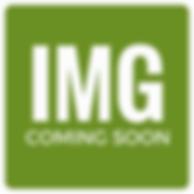 IMG coming soon