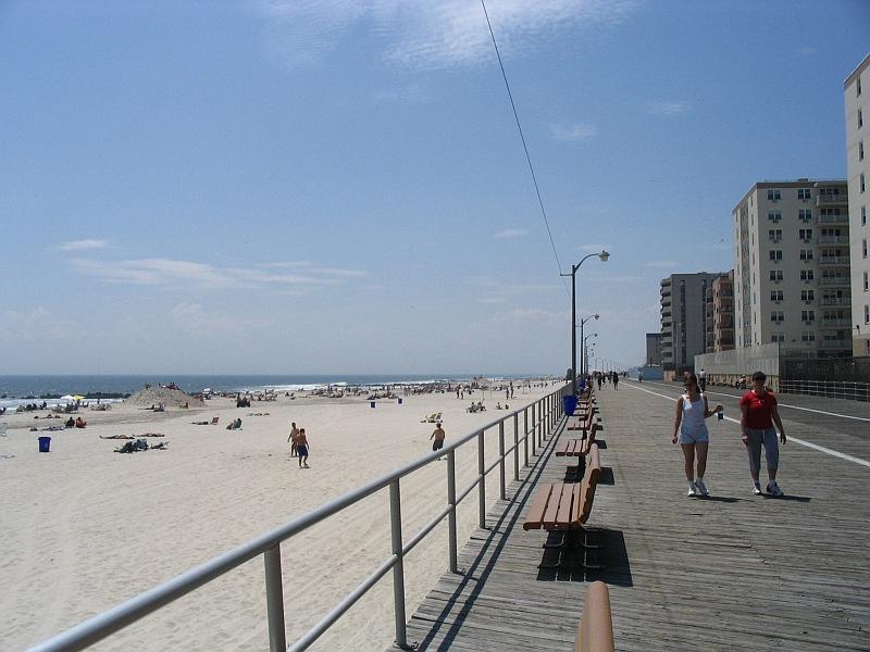 Sports Bars Long Island New York