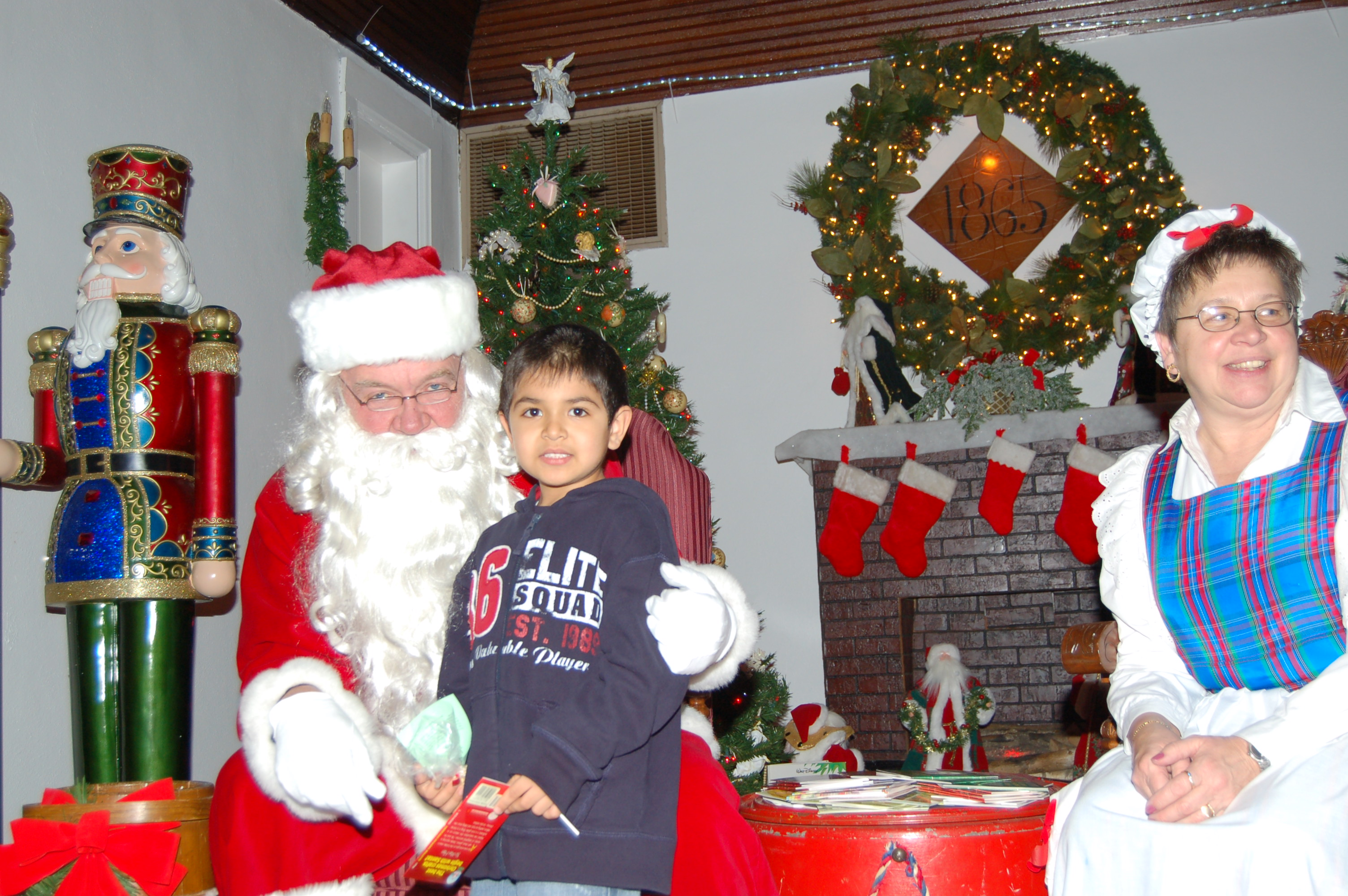 LolliPop+Lane+12-11-2008+Picture+005.jpg