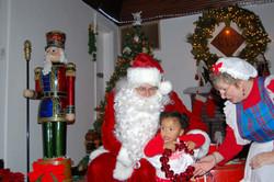 LolliPop+Lane+12-12-2008+Picture+004.jpg