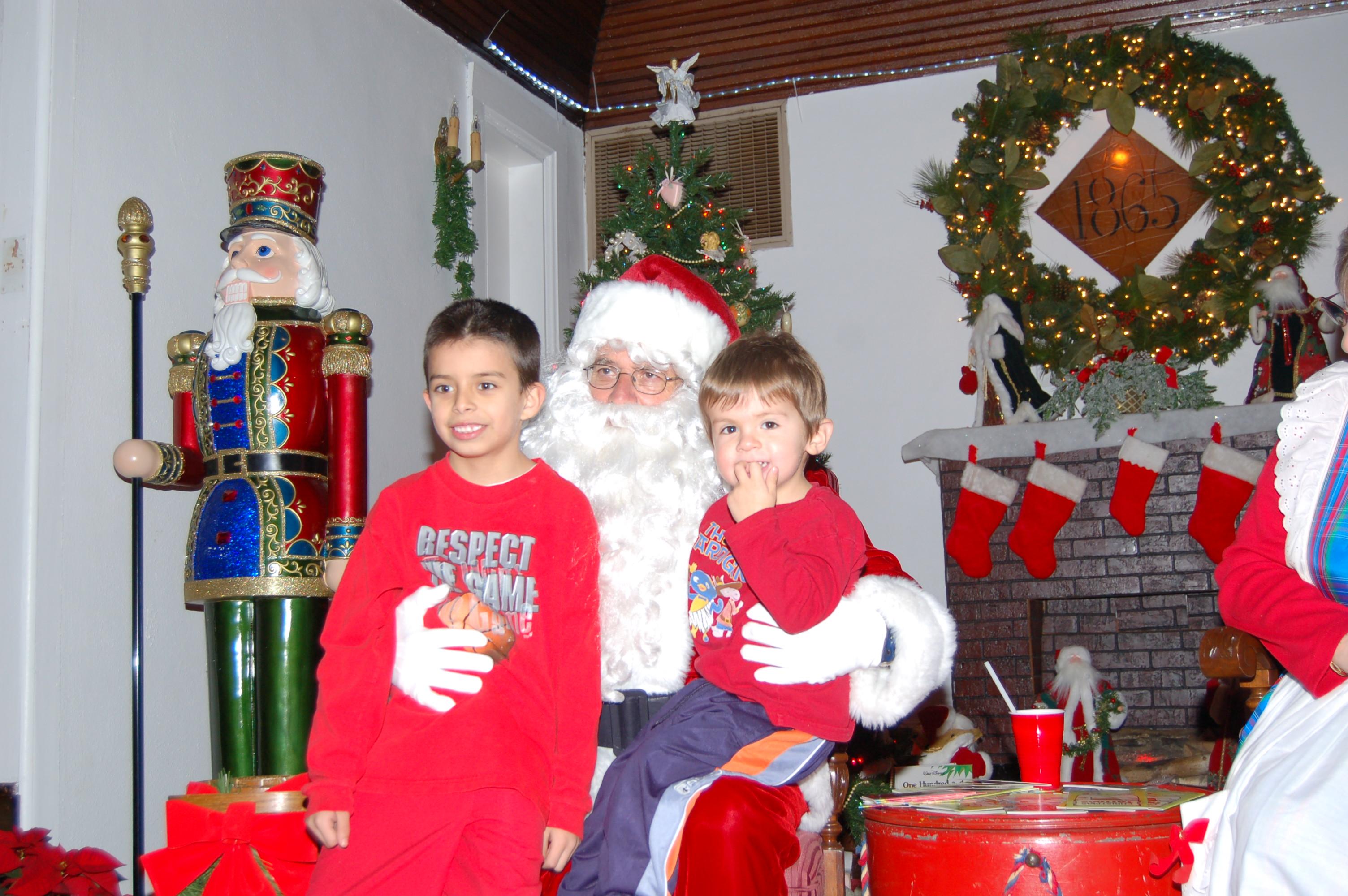 LolliPop+Lane+12-12-2008+Picture+032.jpg
