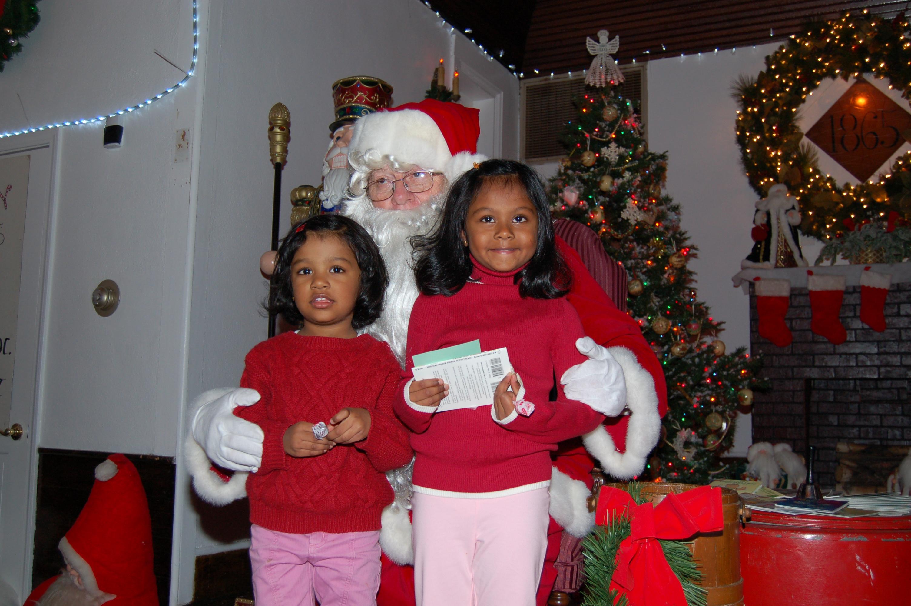 LolliPop+Lane+12-1-2007+Picture+015.jpg