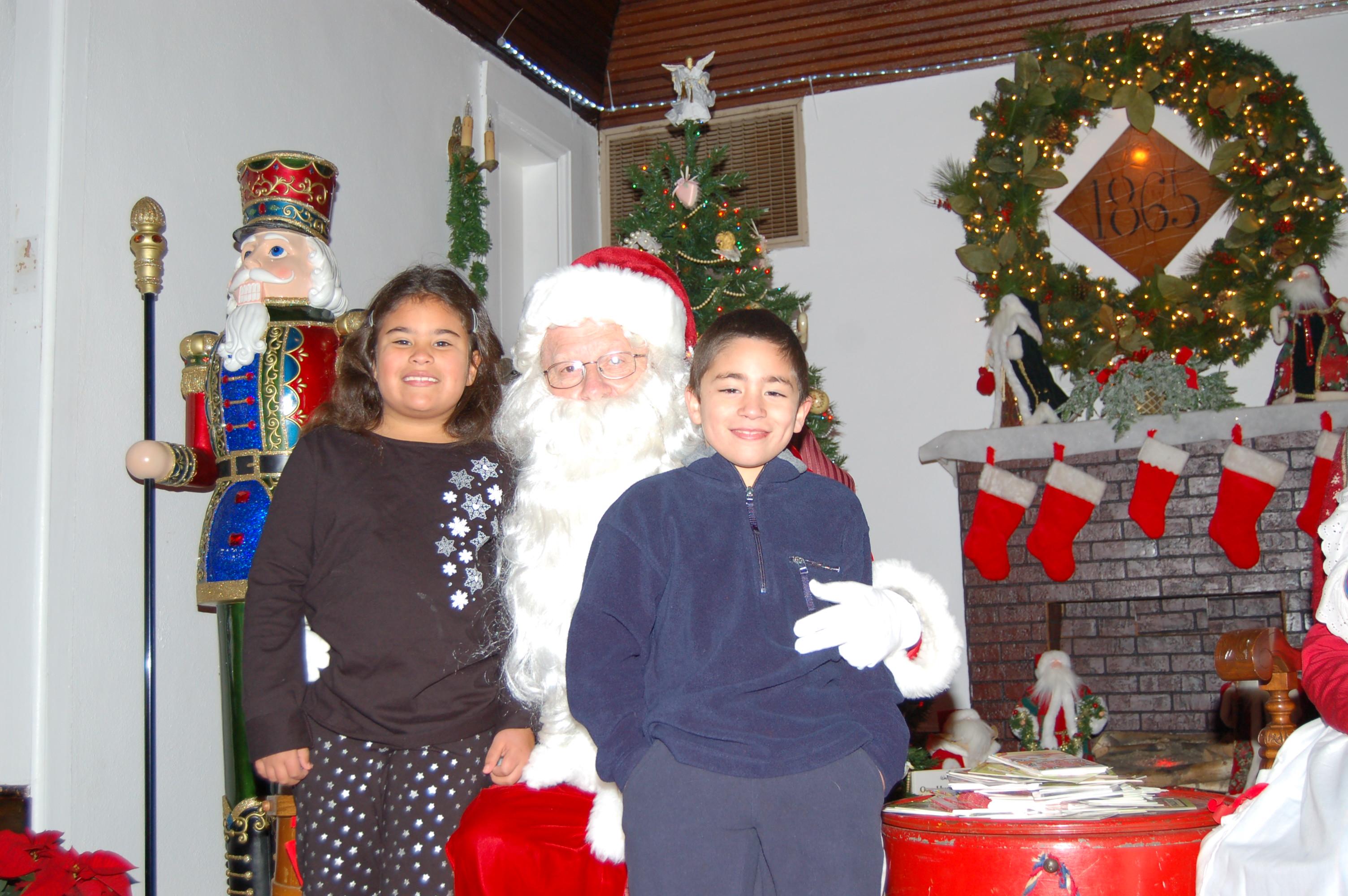 LolliPop+Lane+12-13-2008+Picture+002.jpg