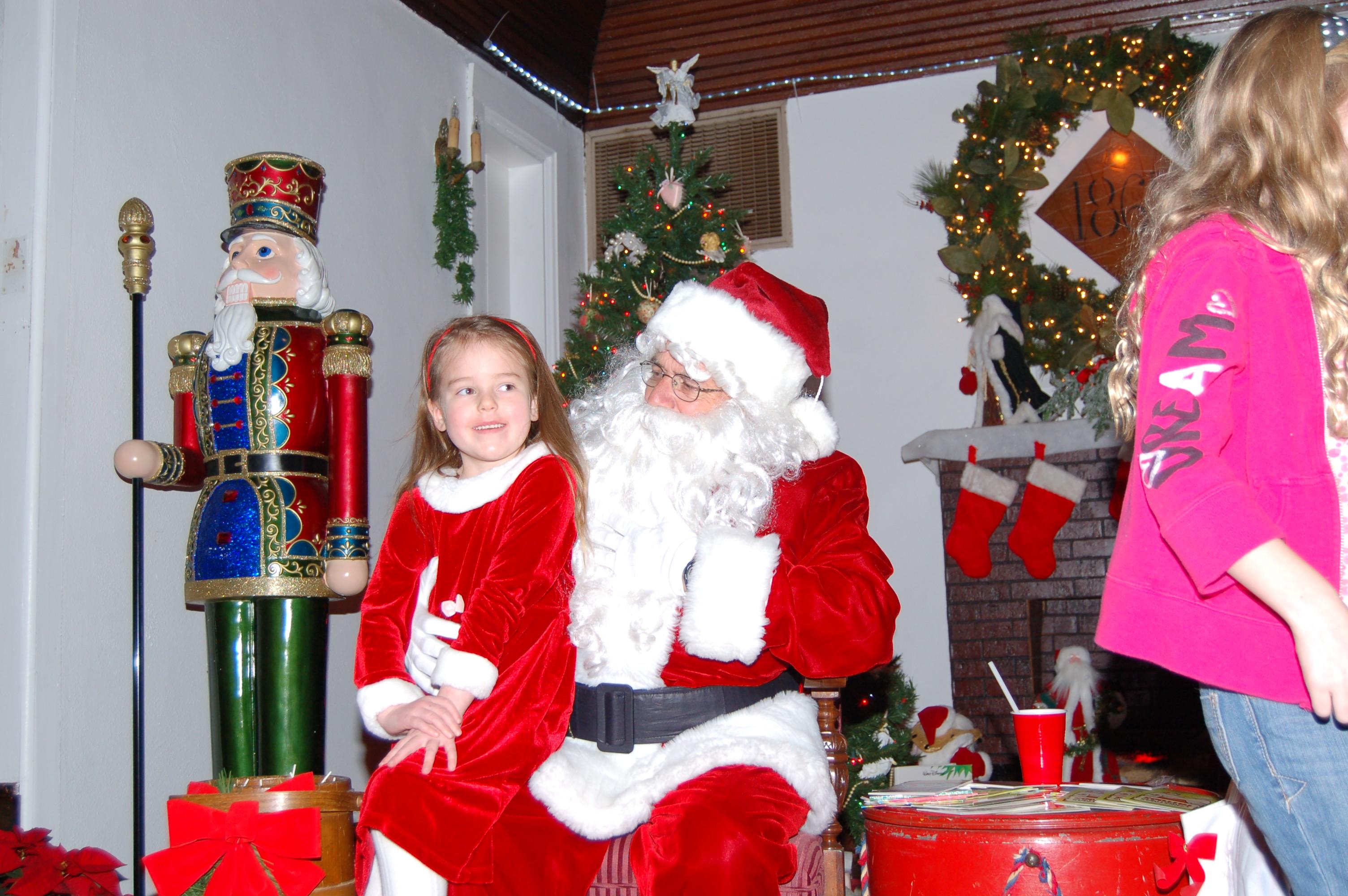 LolliPop+Lane+12-12-2008+Picture+024.jpg