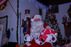 LolliPop+Lane+12-12-2010+Picture+033.jpg