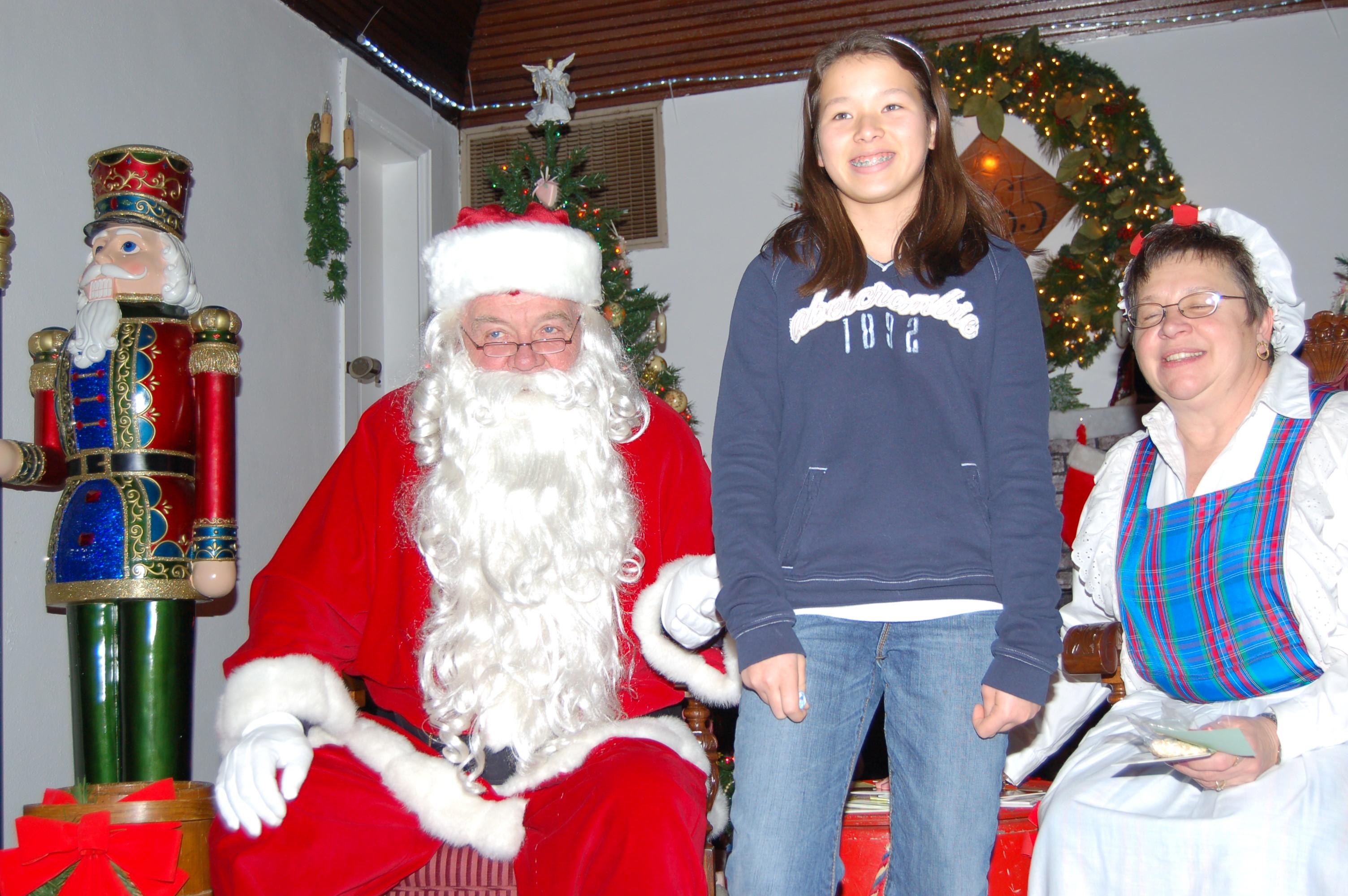 LolliPop+Lane+12-11-2008+Picture+031.jpg