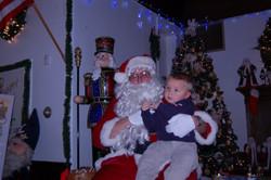 LolliPop+Lane+12-12-2010+Picture+036.jpg