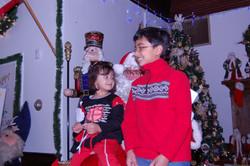 LolliPop+Lane+12-12-2010+Picture+011.jpg