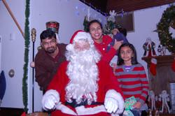 LolliPop+Lane+12-11-2010+Picture+026.jpg