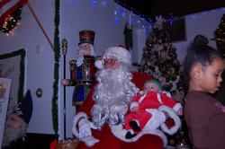 LolliPop+Lane+12-12-2010+Picture+032.jpg