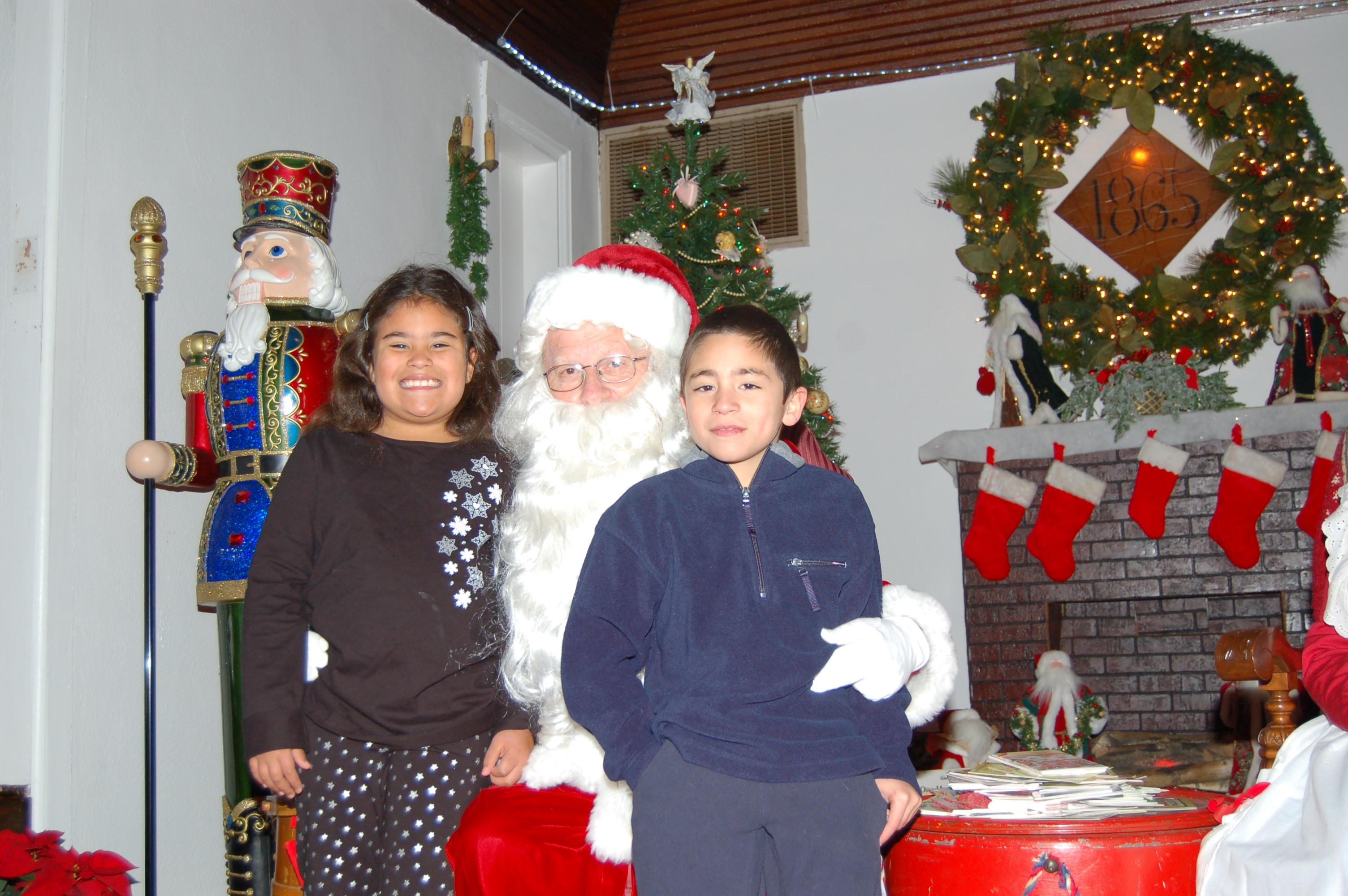 LolliPop+Lane+12-13-2008+Picture+001.jpg