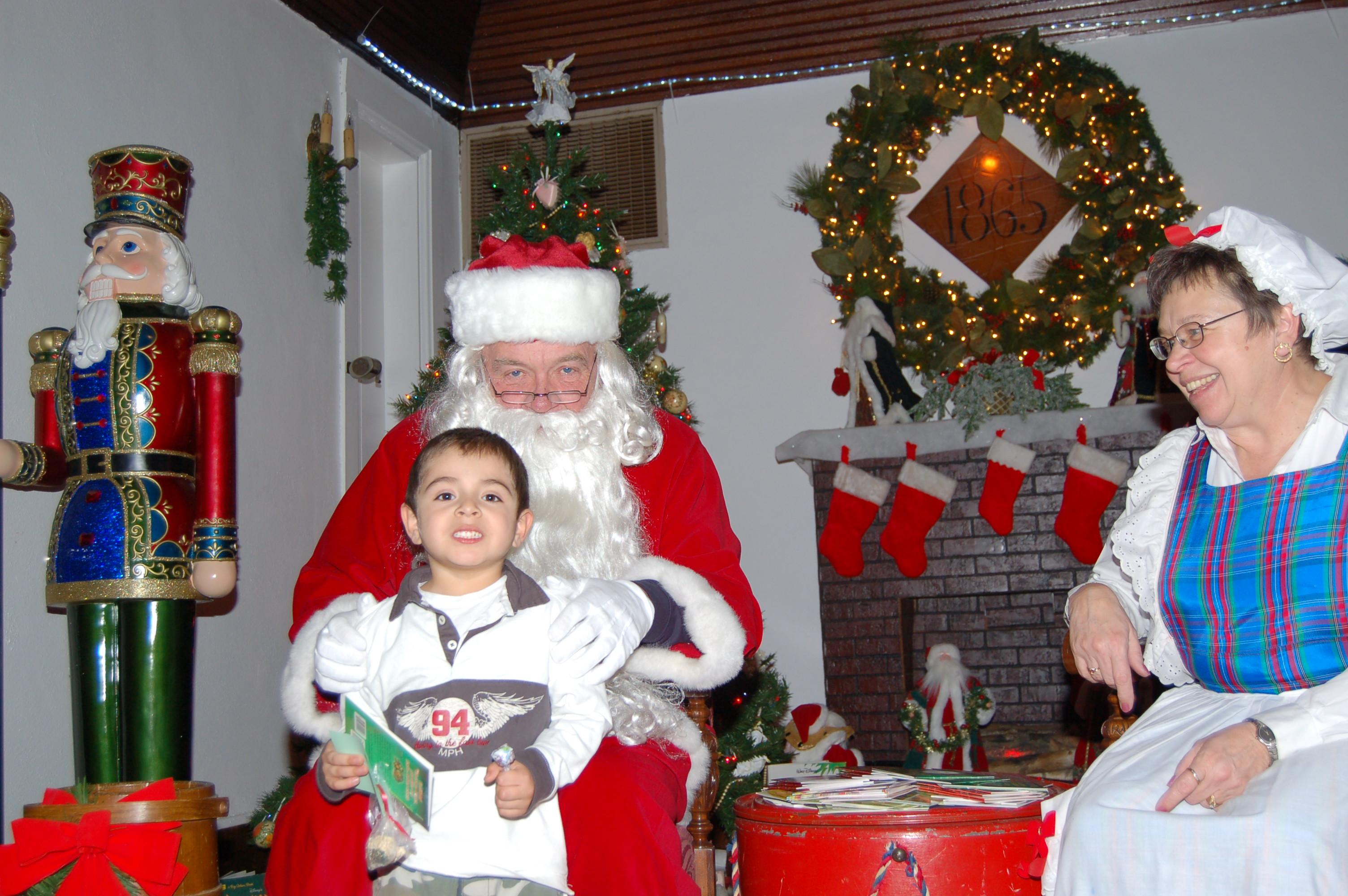 LolliPop+Lane+12-11-2008+Picture+002.jpg