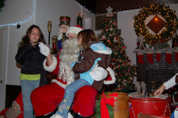 LolliPop+Lane+12-9-2007+Picture+048.jpg