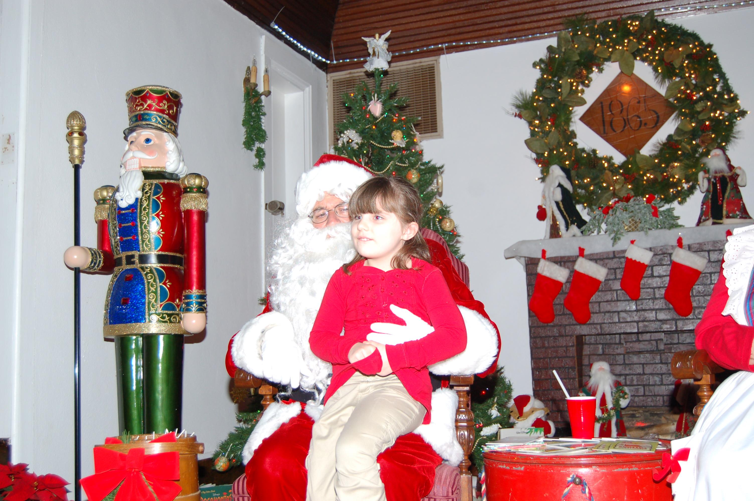 LolliPop+Lane+12-12-2008+Picture+020.jpg