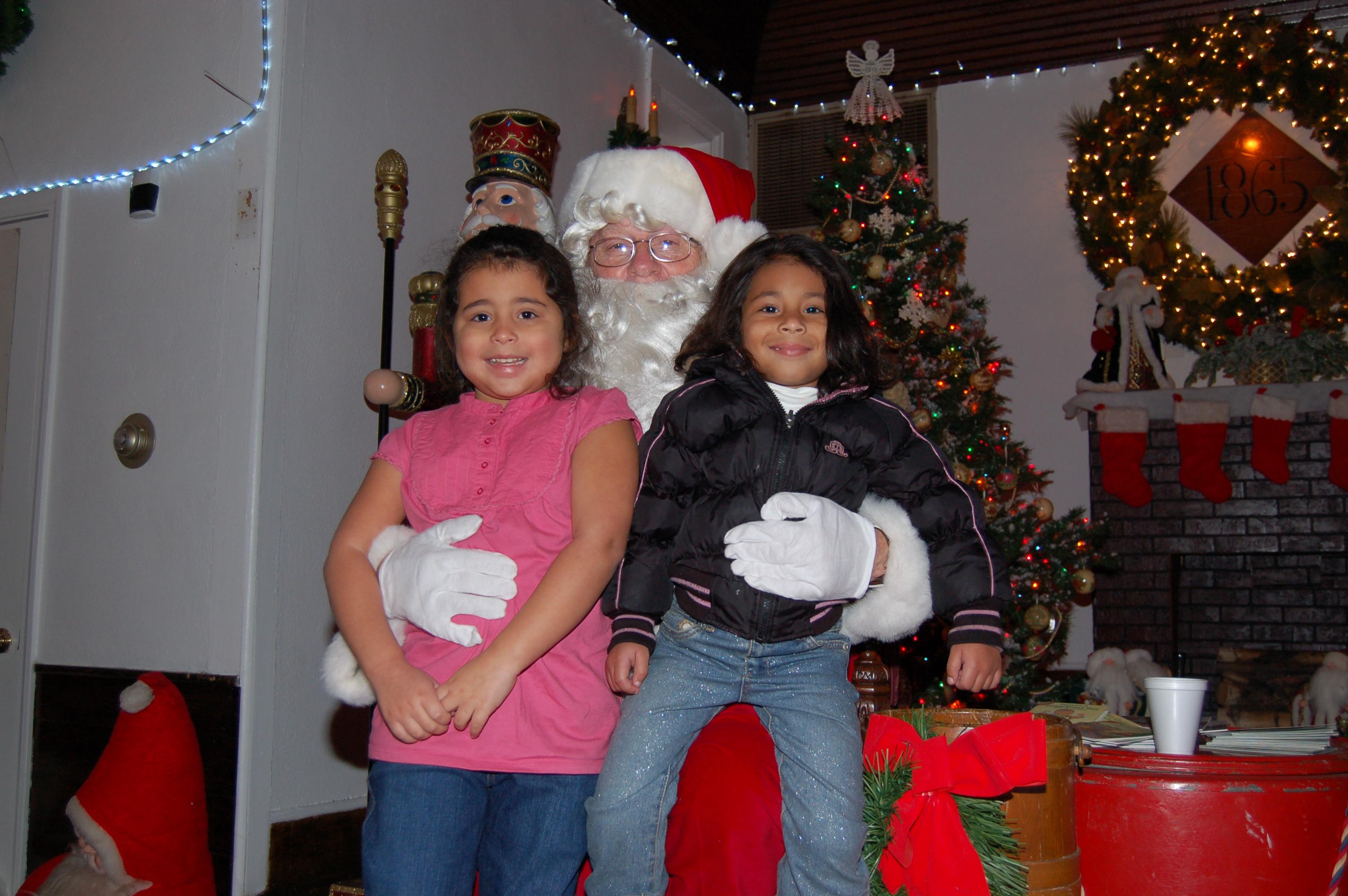 LolliPop+Lane+12-1-2007+Picture+022.jpg