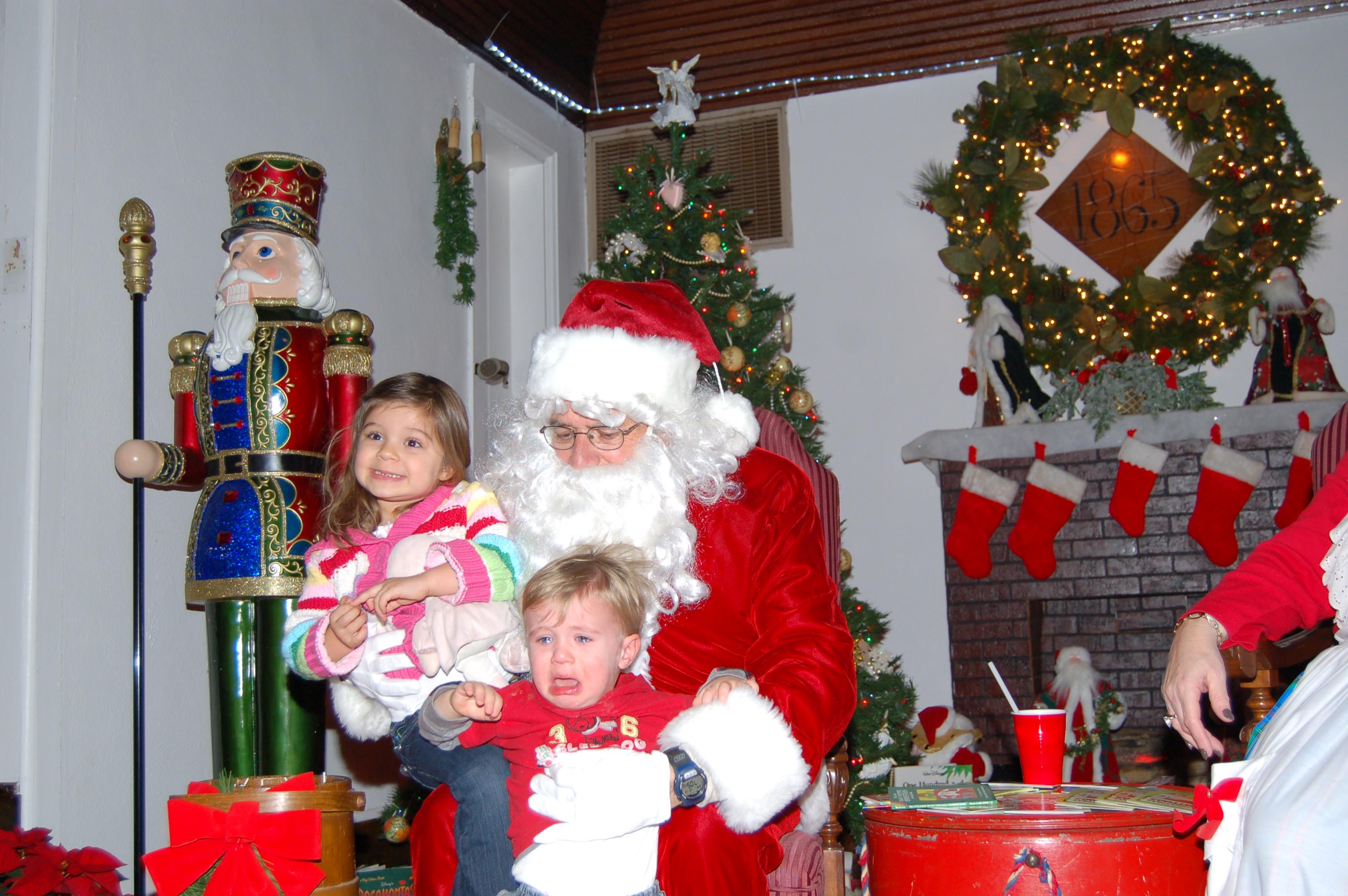 LolliPop+Lane+12-12-2008+Picture+029.jpg