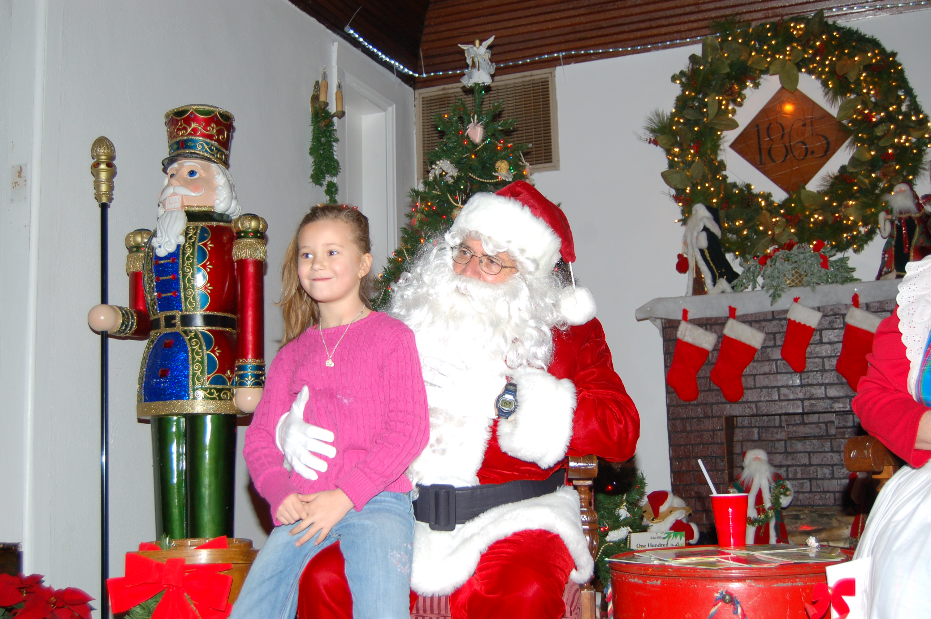 LolliPop+Lane+12-12-2008+Picture+041.jpg