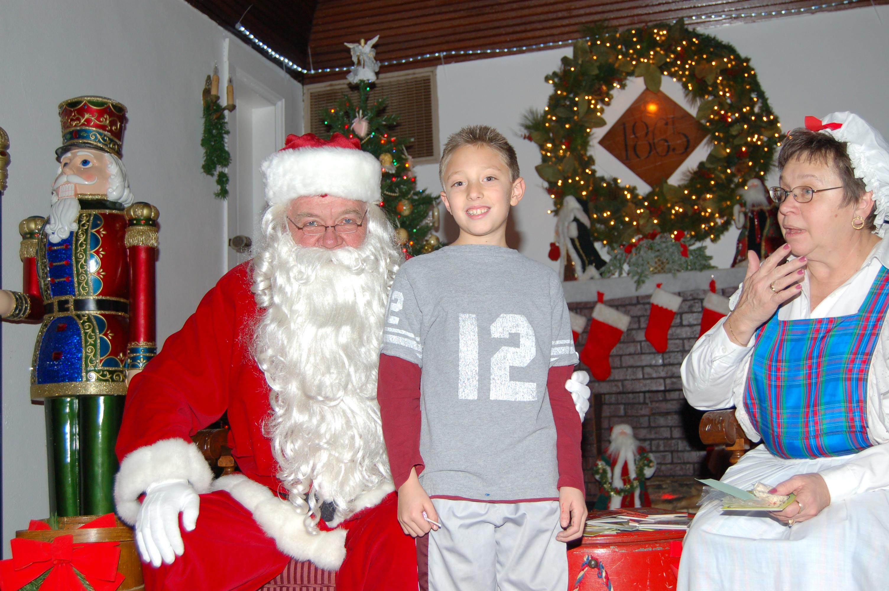 LolliPop+Lane+12-11-2008+Picture+035.jpg