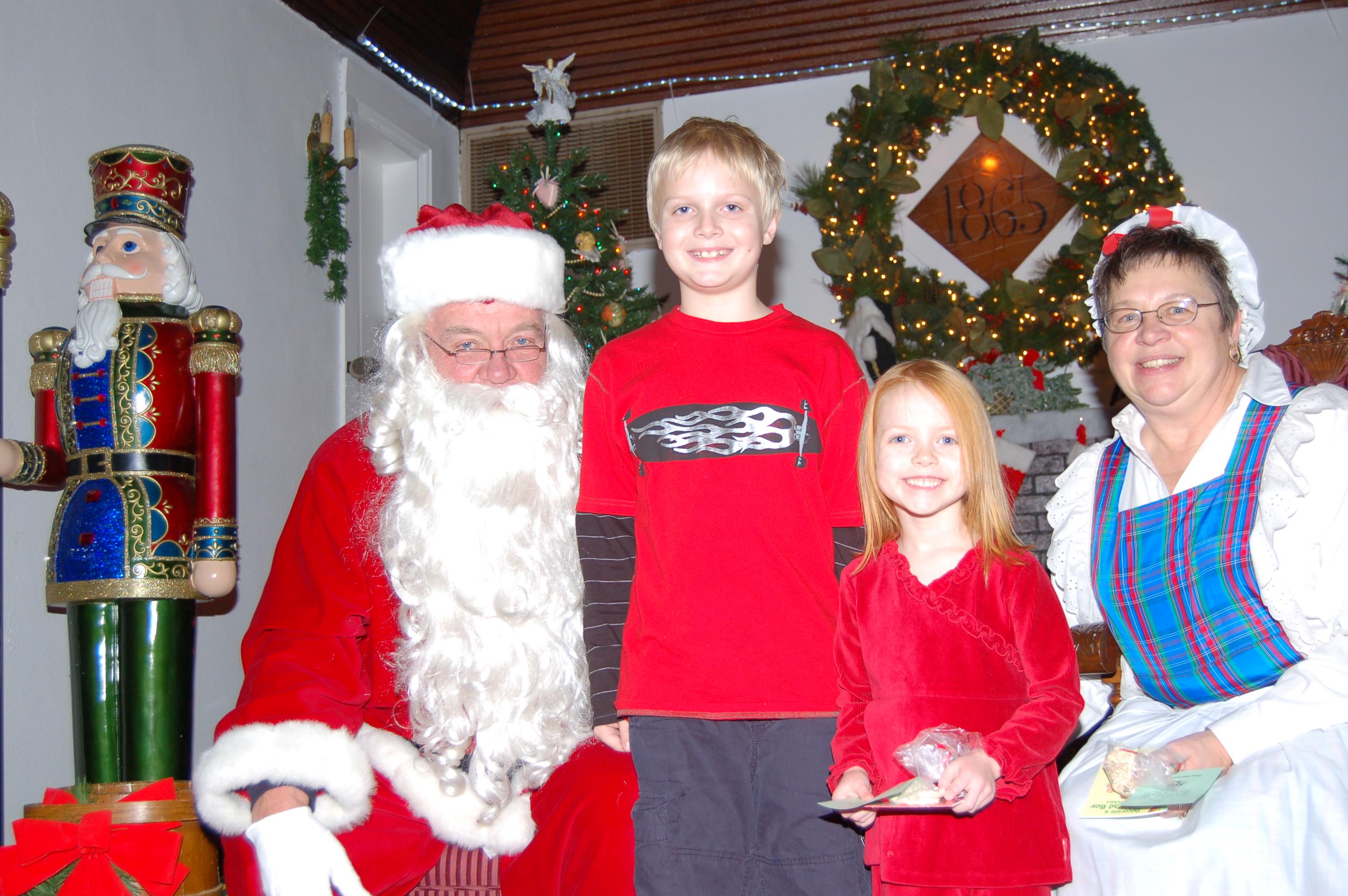 LolliPop+Lane+12-11-2008+Picture+023.jpg