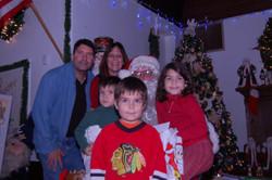 LolliPop+Lane+12-12-2010+Picture+023.jpg