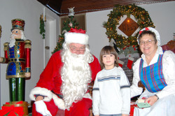 LolliPop+Lane+12-11-2008+Picture+016.jpg