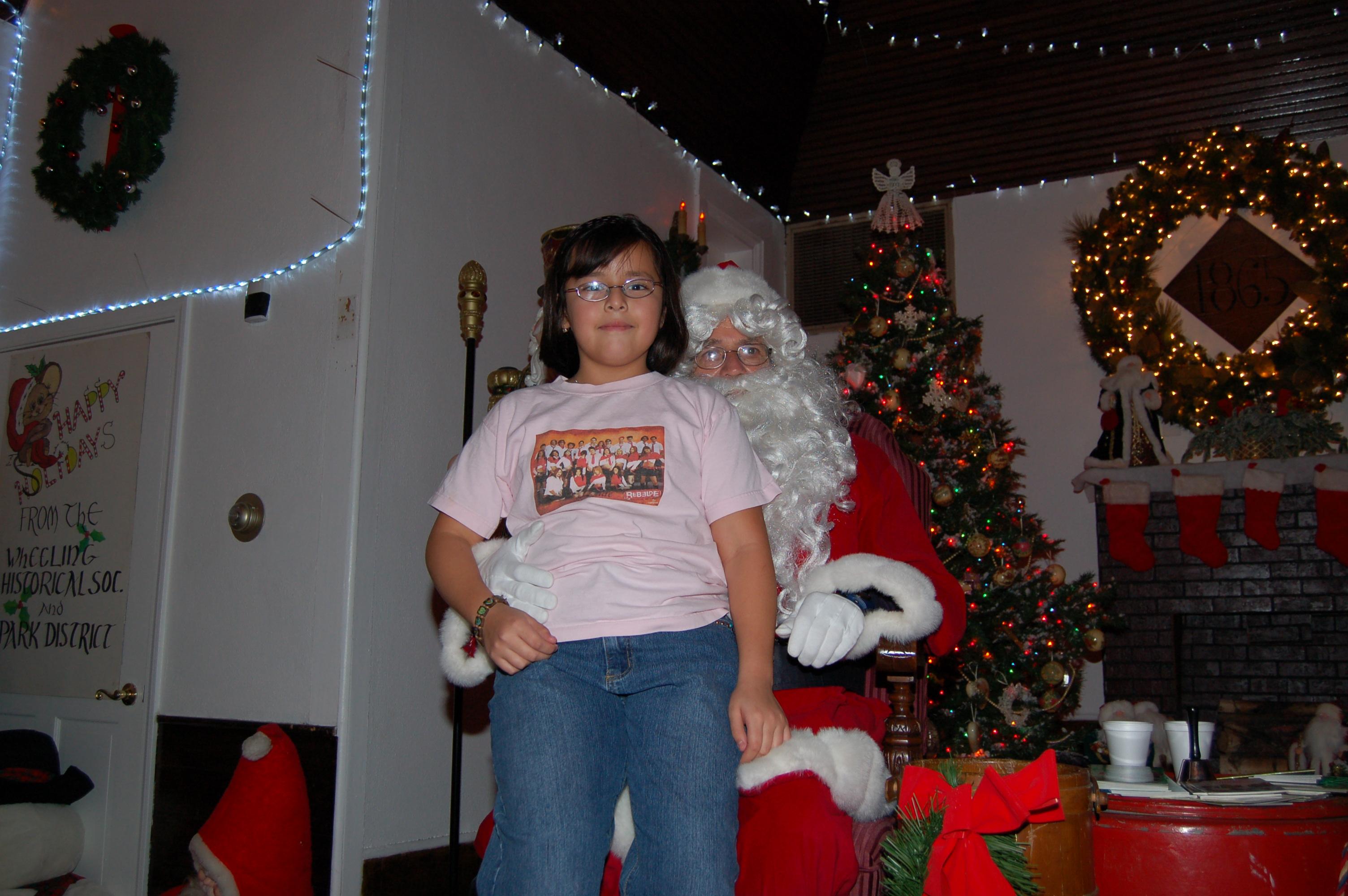 LolliPop+Lane+12-2-2007+Picture+019.jpg