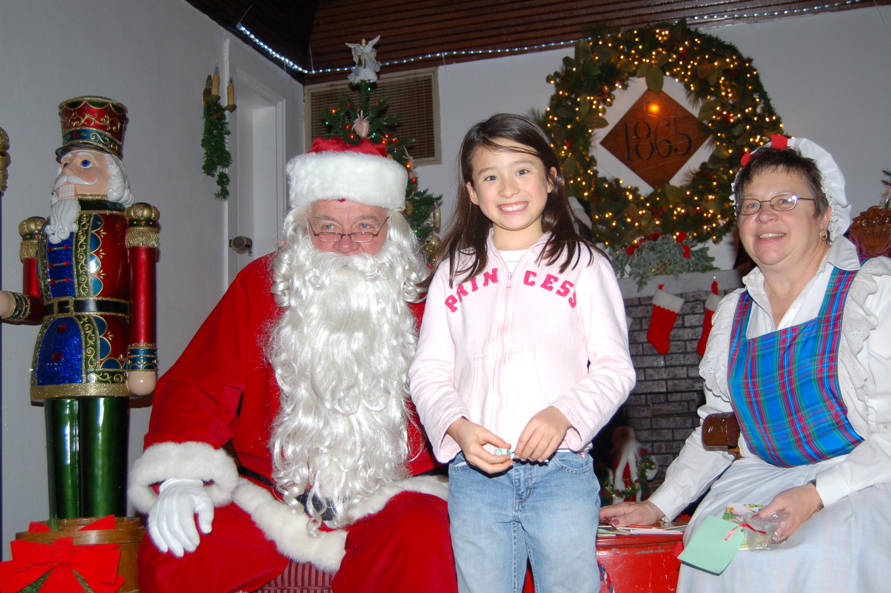 LolliPop+Lane+12-11-2008+Picture+029.jpg