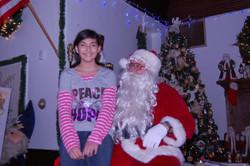 LolliPop+Lane+12-12-2010+Picture+025.jpg